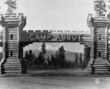 75fca567_camp_abbot2.jpg