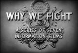 e14c746f_why_we_fight.jpg