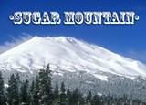 5ba866c1_sugar_mountain_web.jpg