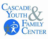 cascadeyouth1.jpg