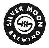 silver-moon-brewing_smb-sub1-blk.png