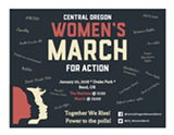 45bdd35a_womens_march_2018_-_flyer-_english_full_page_final_1_.png