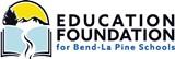 education-foundation-2color-horizontal.jpg