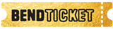 bendticket_logo.png