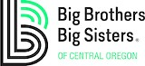 bbbs-co-logo_copy.jpg