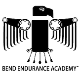 bend-endurance-academy-logo-square-300-solid_copy.png