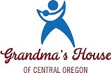grandmas-house-logo_copy.jpg