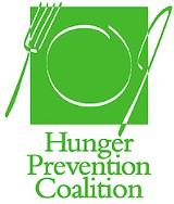 hunger-prev-coal-logo_copy.jpg