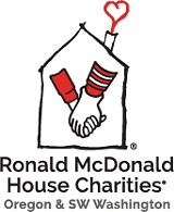 rmhcoregon_logo_vertnoarch_2color.jpg