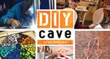 diycave-calendar.png