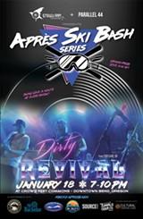revival.jpg