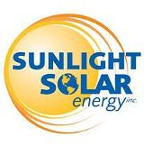 sunlight_solar.jpg