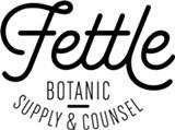 fettle_logo.jpg