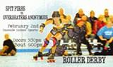 roller-derby.jpg