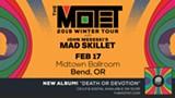 motet-wintertour2019-1920x1080_fb_eventbend.jpg