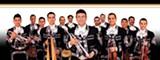 mariachi01_banner.jpg