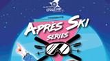apres-ski-series.jpg