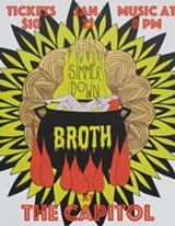 broth.jpg