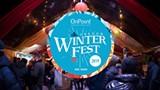 2019-winterfest-cover-image.jpg