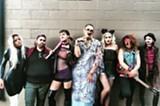 drag-show-feb.jpg