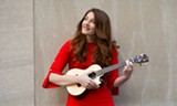 mandy_harvey_-_edited_-_web.jpg