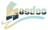hoodoo_mountain_full-logo.png