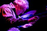 Uploaded by joe@justjoesmusic.com