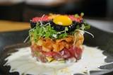 pick_-_restaurant_week.jpg