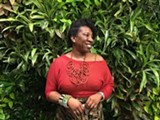 Tarana Burke, founder of #MeToo Movement, will be speaking at the event.