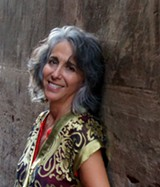 Uploaded by Cathy Segal-Garcia