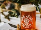 worthy_brewing_beer_pic.jpg