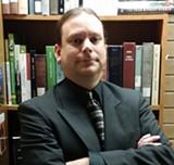 Dr. Sean Munger - Uploaded by lizg