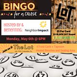 bingo_neighborimpact_may_6th.png