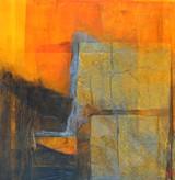 Confluence - Uploaded by Hood Avenue Art
