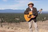 Bobby Lindstrom - Uploaded by janatpp