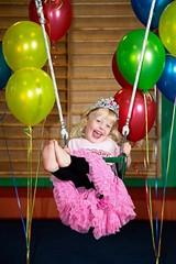 24134857_my_gym_balloons.jpg