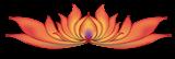 e6c880fa_small-logo.png