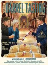 barrel_tasting_poster_jpg-magnum.jpg
