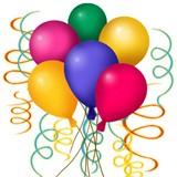 350152e5_balloons_with_confetti_square.jpg