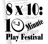 10_min_play_fest_logo_jpg-magnum.jpg