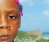 A Haitian Meal
