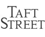 taftstreet_vertical_png-magnum.jpg