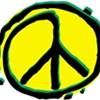 Activist Organizations