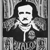 Alton Kelley, Stanley Mouse Poster Art