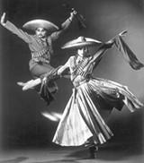 dance-9844.jpg