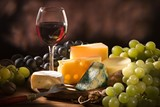 9e5f5366_canstockphoto2783414wine_cheese.jpg