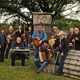 a5a71168_time_jumpers_300_x_300.jpg