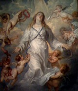 176cfc63_mary_s_ascension_painting.jpg