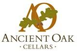 ancient_oak_cellars_logo_2_jpg-magnum.jpg