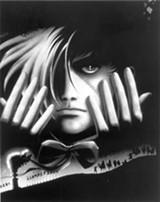 anime-9948.jpg